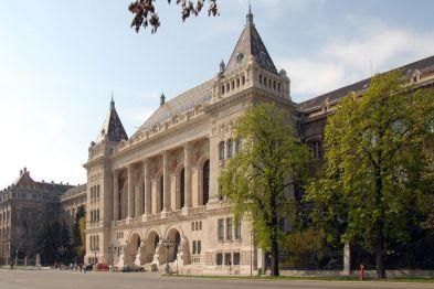 BME Atmoszférikus Áramlások Laboratórium kialakítása - Primépítő Kft. - Budapest